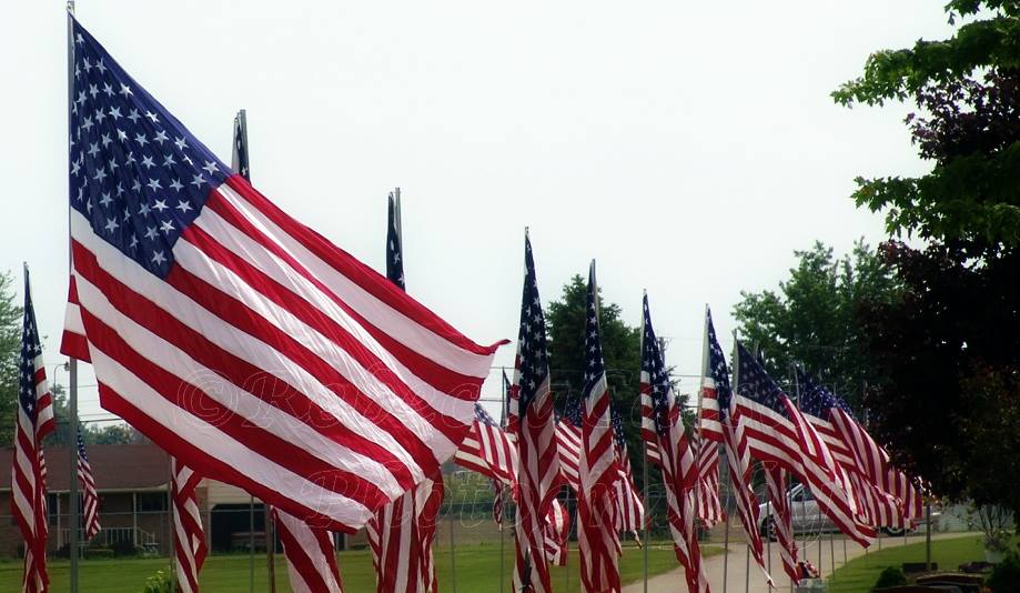 20 Quotes for MemorialDay