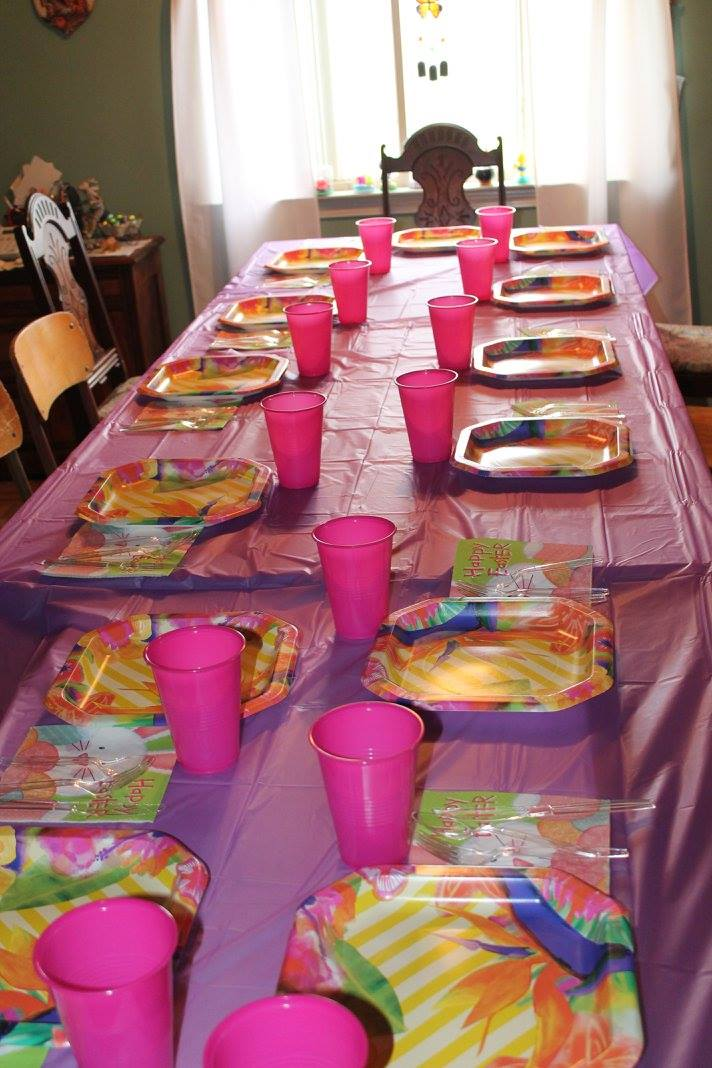 Tips for the Perfect EasterCelebration